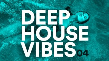 Nothing But... Deep House Vibes, Vol. 04, afro house musica, afro beat, datafilehost house music, mzansi house music downloads, south african deep house, latest south african house, new sa house music, funky house, new house music 2020, best house music 2019
