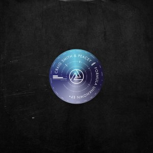 Craig Smith, Peacey - Formula Unknown (Atjazz & Trueself Remix)