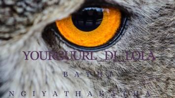Caltonic SA - Bathi Ngiyathakatha (feat. YourGuurl Dj Lola), new amapiano music, amapiano songs, amapiano 2020, amapiano m3p download, latest sa music, south africa music download