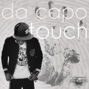 [Throwback Thursday] Da Capo - Touch (2013 Album)