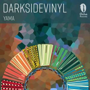 Darksidevinyl - Yama