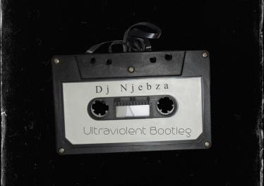 Dj Njebza - Crywofl Ultraviolent (Bootleg)