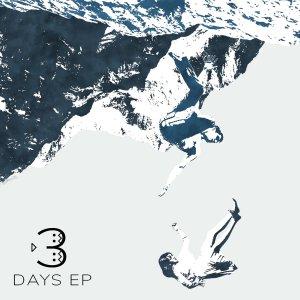 Gumz - 3 Days EP