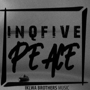 InQfive - Siyavuma (Original Mix)