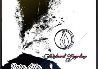 Kaygo Soul - Pure Life EP