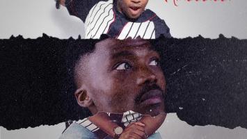 Kwamé - Abanamali (feat. Mthandazo Gatya)