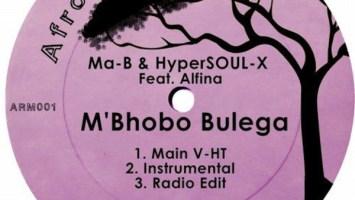 file:///home/borisxp/Desktop/IMAGES/Ma-B, HyperSOUL-X - M-Bhobo Bulega.jpg