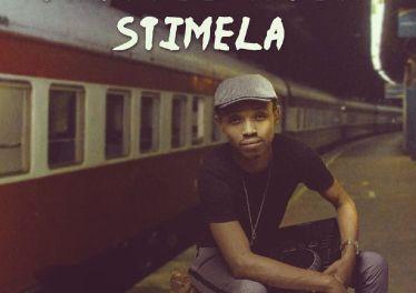 Shuffle Muzik - Ngeliny'ilanga (feat. Nhlanhla Dube & Fire)