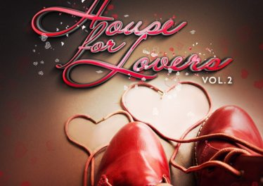 Soul Candi Presents: House for Lovers, Vol. 2