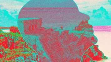 THEMBA - Herd In Tulum (DJ Mix)
