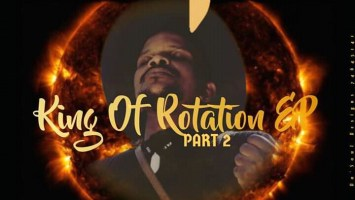 TorQue MuziQ - King Of Rotation EP Part II