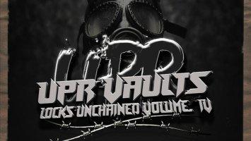 Demented Soul - Diagnosed (Imp5 AfroTech Mix)
