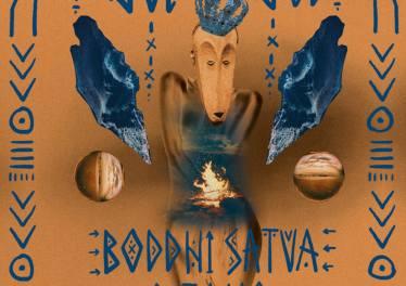 Boddhi Satva & Zano - Juju
