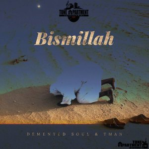 Demented Soul & TMAN - Bismillah (Main Punishment)