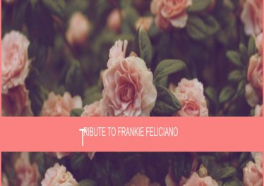 Lilac Jeans - Tribute To Frankie Feliciano