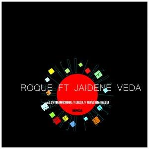 Roque feat. Jaidene Veda - Hero (Chymamusique B2S Remix)