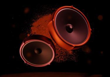 ThackzinDJ & Mick-Man - Can't Get Enough (Deeper Mix)