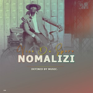 Vico Da Sporo Nomalizi (Album)