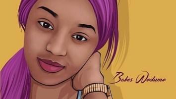 Babes Wodumo - Corona (feat. Mampintsha)