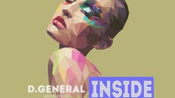 D.General - Inside