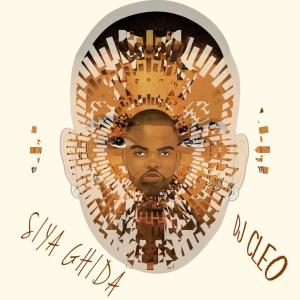 DJ Cleo - Siya Ghida