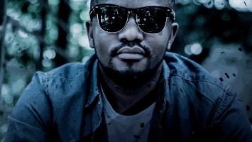 DJ Palture - Mthokozisi (feat. Mr. Chillax)