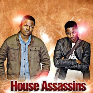 House Assasins & TorQue MuziQ - Heineken (Original Mix)