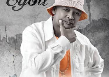 Jakarumba - Egoli (feat. Professor, Mr Luu & Msk)