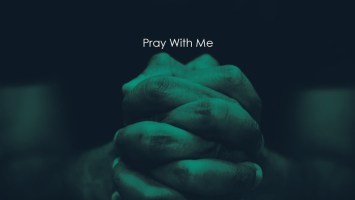 King Mshivo & P Tempo - Pray With Me