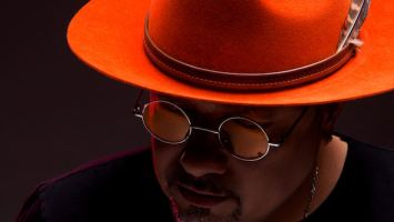 Louie Vega - August Top 10