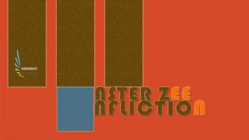 Master Zee - Infliction