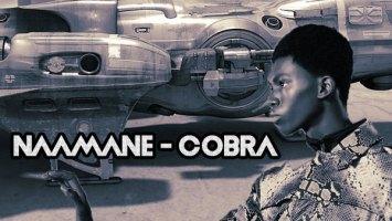 NAAMANE - Cobra