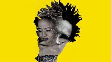 Ntsiki Mazwai - Hamba (Sizz & Guy Gibbons Remix)
