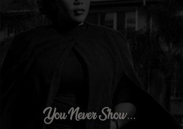 Nuzu Deep - You Never Show