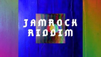 Sage Monk & Boddhi Satva - Jamrock Riddim
