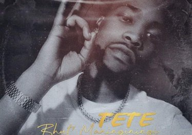 Tete feat. Leko M - Bhut'Maninginingi (Prod. Thakzin & Devine Keys)