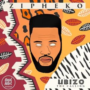 ZiPheko - Days Like These (Lobola) (feat. Raptured Roots & Itu Sings)
