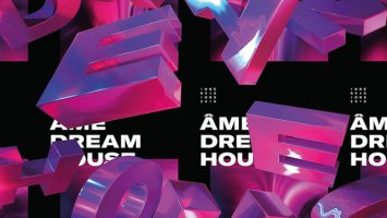 Âme - No War (Rampa Remix)