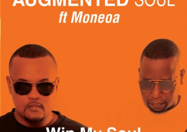 Augmented Soul & Moneoa - Win My Soul