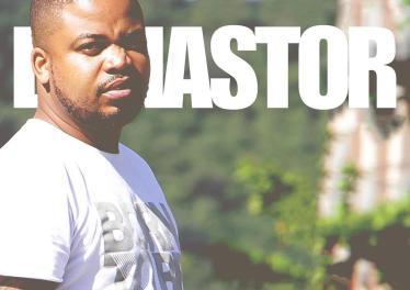 DJ Nastor - Phushi Plan Music Selections 2020