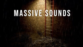 DysFoniK & Roctonic SA - Massive Sounds