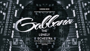 Gabbana - The Lonely Orchestra Part 1