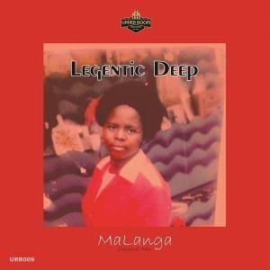 Legentic Deep - MaLanga