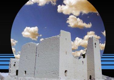 Ma-B - The Kharga Oasis (Original Mix)