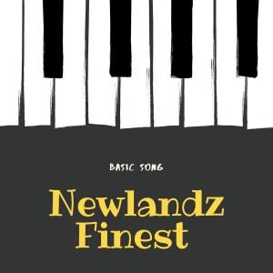 Newlandz Finest - Basic Song