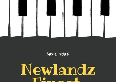 Newlandz Finest - Basic Song