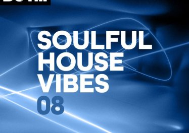 Nothing But... Soulful House Vibes, Vol. 08