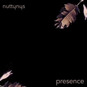 Nutty Nys - Presence