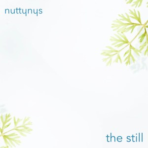 Nutty Nys - The Still