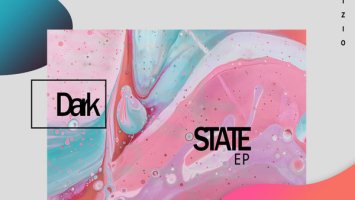 Sir Rizio - Dark State EP